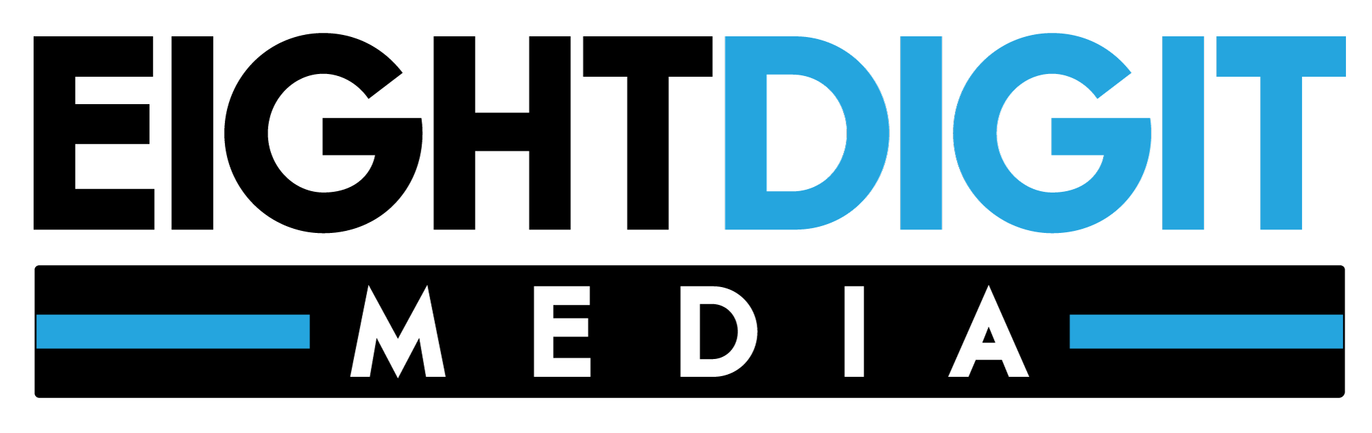 Eight Digit Media